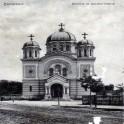 Biserica Sfantul Nicolae Vladica
