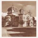 "Biserica ""Sfantul Nicolae-Vladica"" in perioada interbelica"