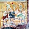 Intrarea in Biserica a Maicii Domnului - Dezlegare la peste