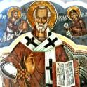 Sfantul Nicolae - Predici, cantari