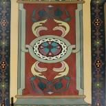 Motiv pictural