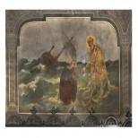 Fresca - Minunea Sfantului Nicolae