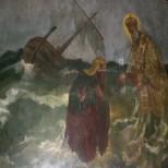 Minune a Sfantului Nicolae